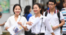 Trường Đại học Quốc tế Hồng Bàng thông báo xét tuyển bổ sung đợt 1 năm 2018