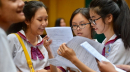 Thông báo xét tuyển đợt 2 vào trường ĐH Công nghệ Sài Gòn 2018