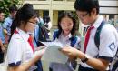 Khi nào chốt phương án tuyển sinh lớp 10 Hà Nội 2019?