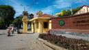 Tuyến xe buýt đi qua trường Học viện Nông nghiệp Việt Nam
