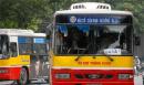 Các tuyến xe buýt đi qua trường Đại học Răng Hàm Mặt