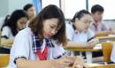 Dự thảo phương án tuyển sinh vào lớp 10 Bắc Giang 2019