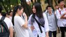 Danh sách trúng tuyển bổ sung đợt 1 vào trường Đại học An Giang 2018