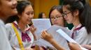 Khoa Giáo dục thể chất - ĐH Huế thông báo điểm chuẩn bổ sung đợt 1 năm 2018