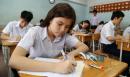 Thông báo điểm chuẩn đợt bổ sung vào trường Đại học Tôn Đức Thắng 2018