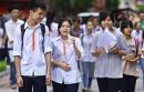 Điểm trúng tuyển đợt bổ sung vào trường Đại học Tài Nguyên và Môi trường TPHCM 2018