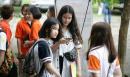 Thông tin mới nhất về tuyển sinh vào lớp 10 TPHCM 2019