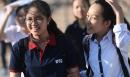 Học sinh TPHCM nghỉ tết âm lịch 2019 - Kỷ Hợi là 16 ngày