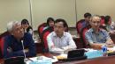 Một số đề xuất cải tiến kỳ thi THPT Quốc gia 2019