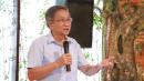 GS Nguyễn Minh Thuyết: \'Một chương trình một bộ SGK là ngược thế giới\'