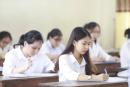 Đại học Y khoa Phạm Ngọc Thạch công bố điểm chuẩn ngành dinh dưỡng