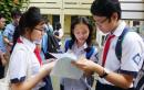 Môn thi thứ tư vào lớp 10 Hà Nội 2019 là trắc nghiệm hay tự luận?