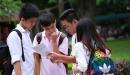 Phương án tuyển sinh vào lớp 10 THPT Chuyên Hà Nội năm 2019