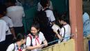 Thông tin tuyển sinh lớp 10 Ninh Bình năm 2019