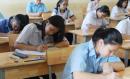 Phương án tuyển sinh vào lớp 10 Nghệ An 2019