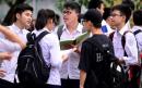 Thái Nguyên thay đổi hình thức tuyển sinh lớp 10 năm 2019