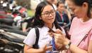 Nhiều điểm mới tuyển sinh vào lớp 10 Khánh Hòa 2019