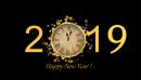 Lời chúc tết năm mới 2019 bằng tiếng anh cực hay