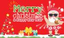 24 lời chúc Giáng Sinh hay và ấn tượng nhất