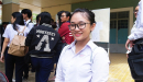 Thông tin tuyển sinh Đại học Hà Nội 2019
