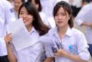 Đại học Quốc gia Hà Nội công bố phương thức tuyển sinh 2019