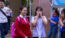 Phương án tuyển sinh ĐH Khoa học tự nhiên - ĐHQG Hà Nội 2019