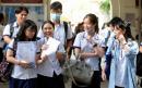 Phương án tuyển sinh vào lớp 10 Chuyên Bắc Giang 2019