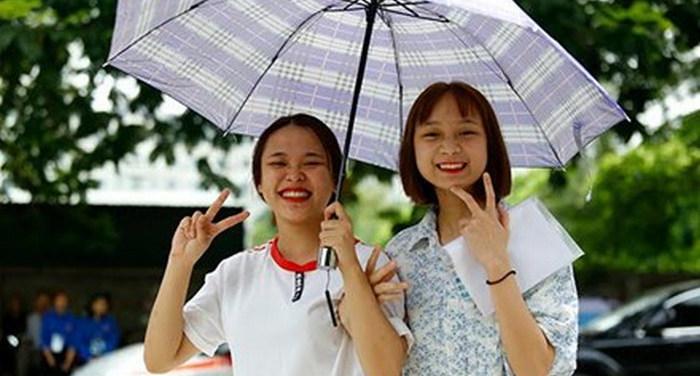 Đại học Kinh tế - ĐH Đà Nẵng tuyển gần 3000 chỉ tiêu năm 2019