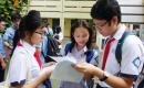 Lịch thi vào lớp 10 Ninh Thuận năm 2019