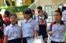 Trường Amsterdam Hà Nội tổ chức thi tuyển vào lớp 6 năm 2019