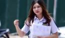 Thông tin tuyển sinh học viện Nông nghiệp Việt Nam 2019