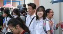 Cấu trúc nội dung kiến thức đề thi vào lớp 10 TPHCM 2019