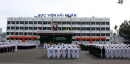 Học viện Hải quân công bố phương án tuyển sinh 2019
