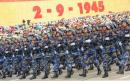 Chỉ tiêu tuyển sinh trường sĩ quan lục quân 2 năm 2019