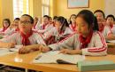 Thông tin tuyển sinh vào lớp 6 Chuyên Trần Đại Nghĩa