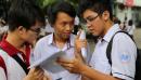 Chỉ tiêu tuyển sinh Đại học Nông lâm - ĐH Thái Nguyên 2019