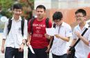 Phương án tuyển sinh Đại học Tiền Giang 2019
