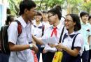 Thông tin tuyển sinh vào lớp 10 Lạng Sơn 2019