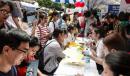 Thông tin tuyển sinh Khoa ngoại ngữ - ĐH Thái Nguyên năm 2019
