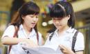 Phương án tuyển sinh Khoa Quốc tế - Đại học Thái Nguyên năm 2019