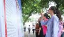 Đại học Thể Dục Thể Thao Bắc Ninh công bố thông tin tuyển sinh 2019