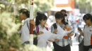 Trường Đại học Kinh Tế kỹ Thuật Công Nghiệp công bố chỉ tiêu tuyển sinh năm 2019