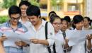 Chỉ tiêu tuyển sinh trường Đại học sư phạm Hà Nội năm 2019