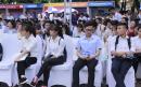 Thông tin tuyển sinh Đại học Dầu Khí Việt Nam năm 2019