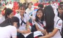 Viện Đại học Mở Hà Nội công bố thông tin tuyển sinh năm 2019