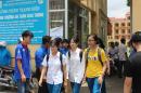 Trường Đại học Tài Chính - Quản Trị Kinh Doanh công bố phương án tuyển sinh năm 2019
