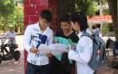 Phương án tuyển sinh  trường Đại học Lao Động - Xã Hội năm 2019