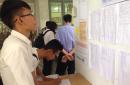 Đại học Hà Tĩnh công bố chỉ tiêu tuyển sinh năm 2019