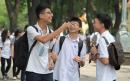 Phương án tuyển sinh đại học công nghiệp Việt - Hung năm 2019