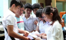 Đại học Sư phạm kỹ thuật Đà Nẵng tuyển 1500 chỉ tiêu 2019